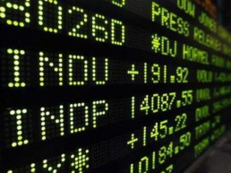 Anticipated stock market direction for week 23